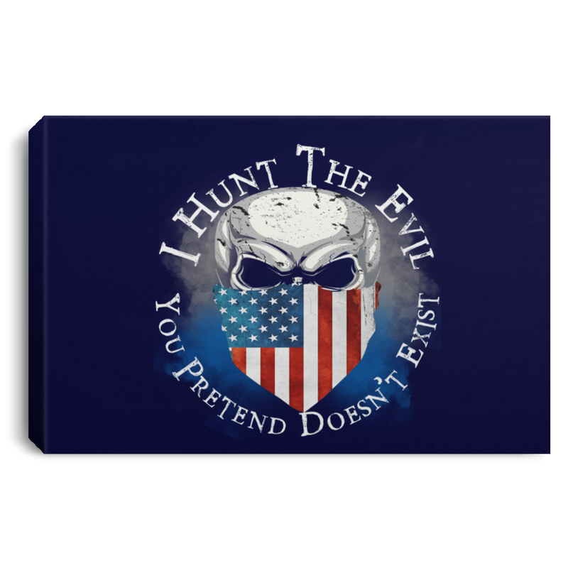 products/i-hunt-the-evil-usa-canvas-housewares-navy-18-x-12-753165.png