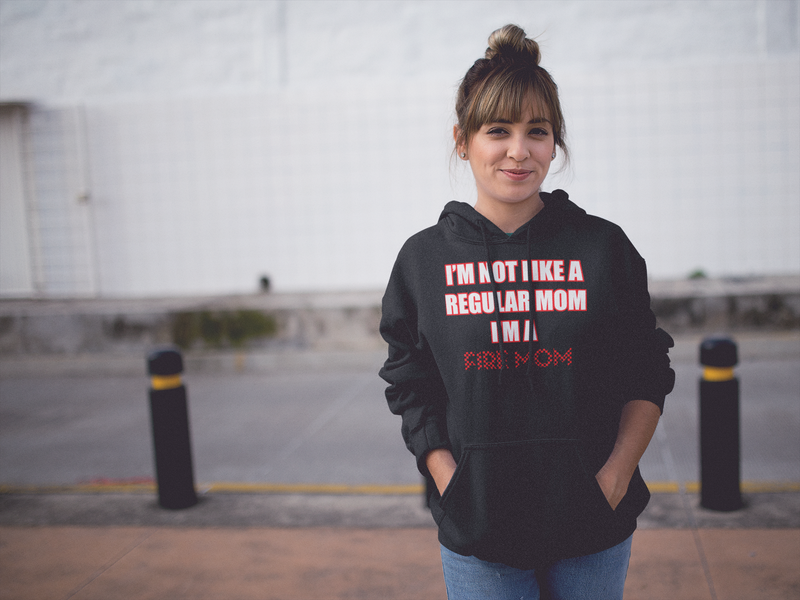 products/im-not-like-a-regular-mom-im-a-fire-mom-hoodie-sweatshirts-239743.png