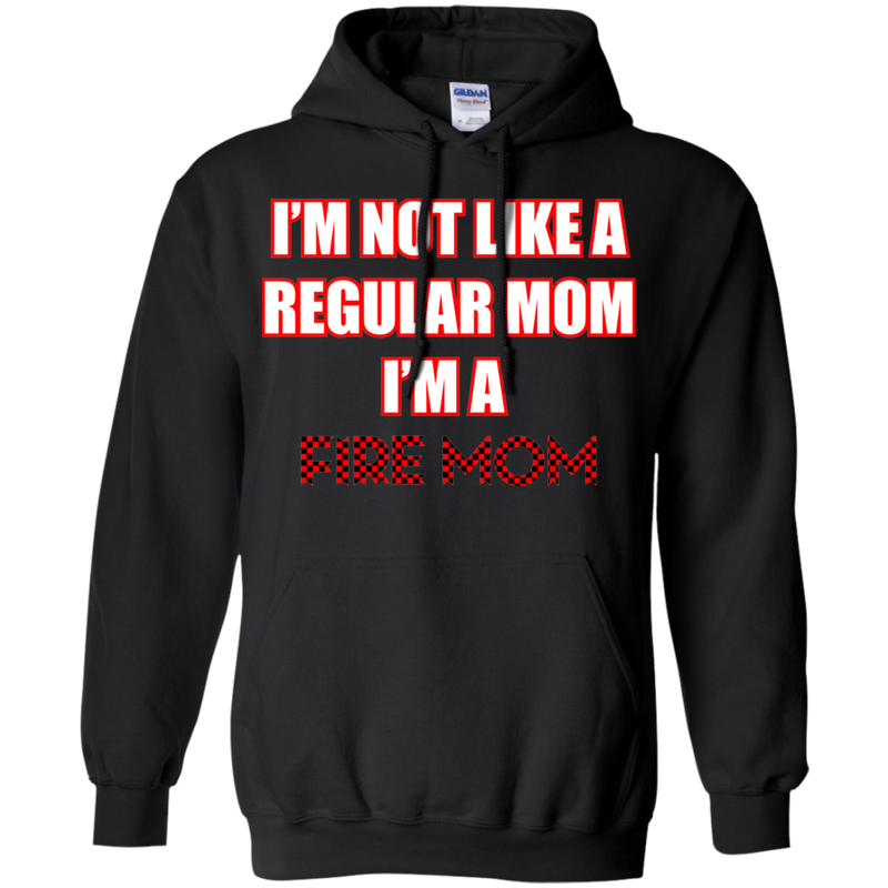products/im-not-like-a-regular-mom-im-a-fire-mom-hoodie-sweatshirts-black-s-438712.png
