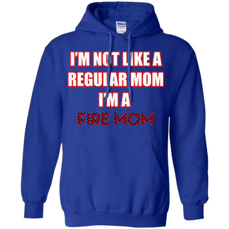 products/im-not-like-a-regular-mom-im-a-fire-mom-hoodie-sweatshirts-royal-s-798550.png