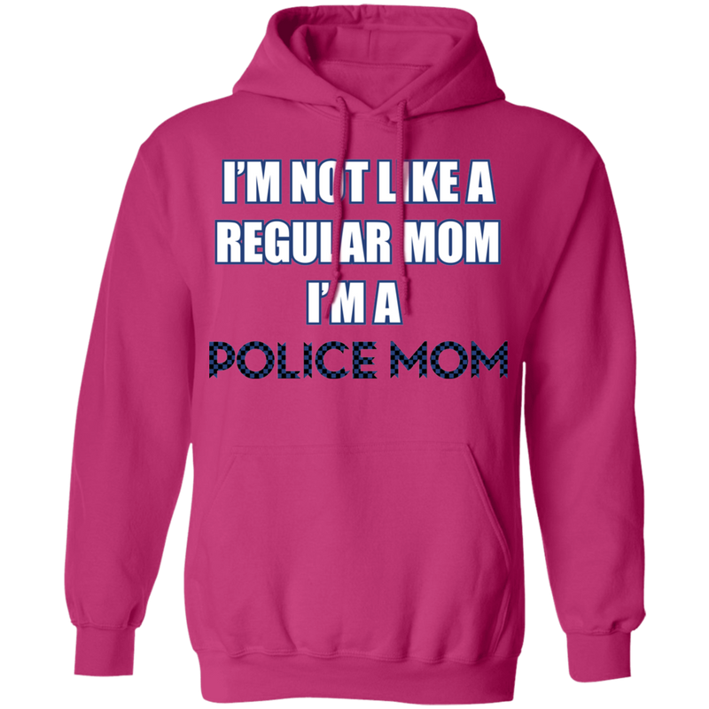 products/im-not-like-a-regular-mom-im-a-police-mom-hoodie-sweatshirts-heliconia-s-232142.png