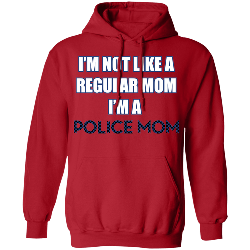 products/im-not-like-a-regular-mom-im-a-police-mom-hoodie-sweatshirts-red-s-228965.png