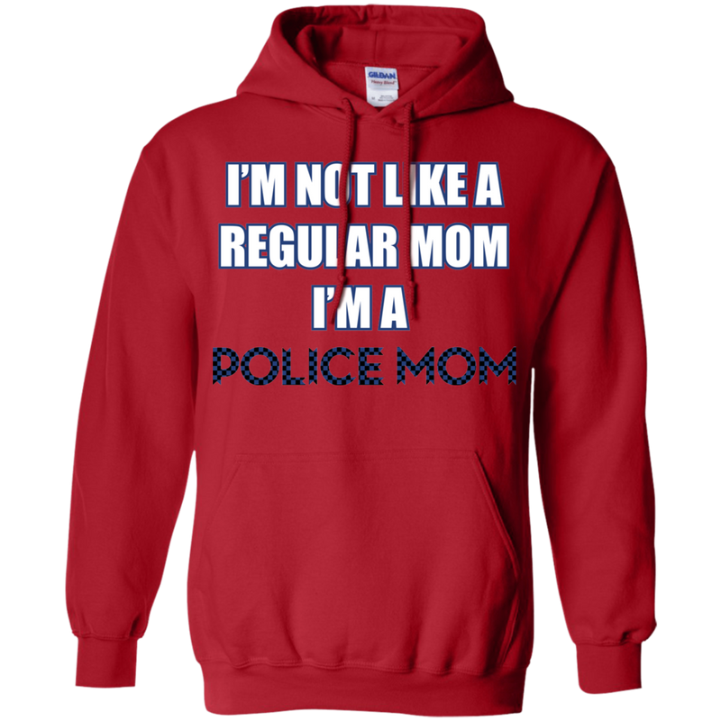 products/im-not-like-a-regular-mom-im-a-police-mom-hoodie-sweatshirts-red-s-386145.png