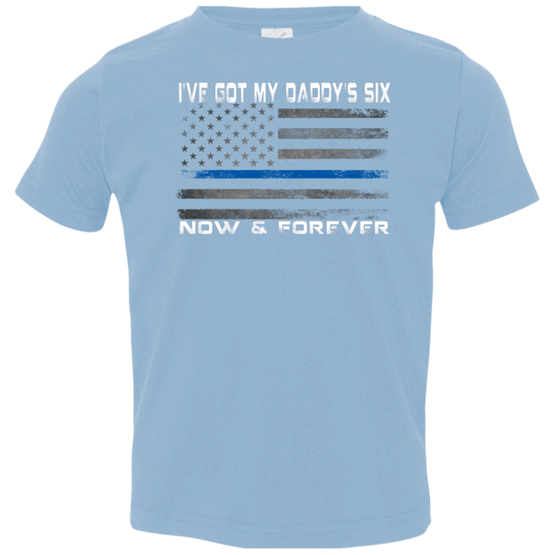 products/ive-got-my-daddys-six-now-and-forever-toddler-t-shirt-t-shirts-light-blue-2t-343414.png