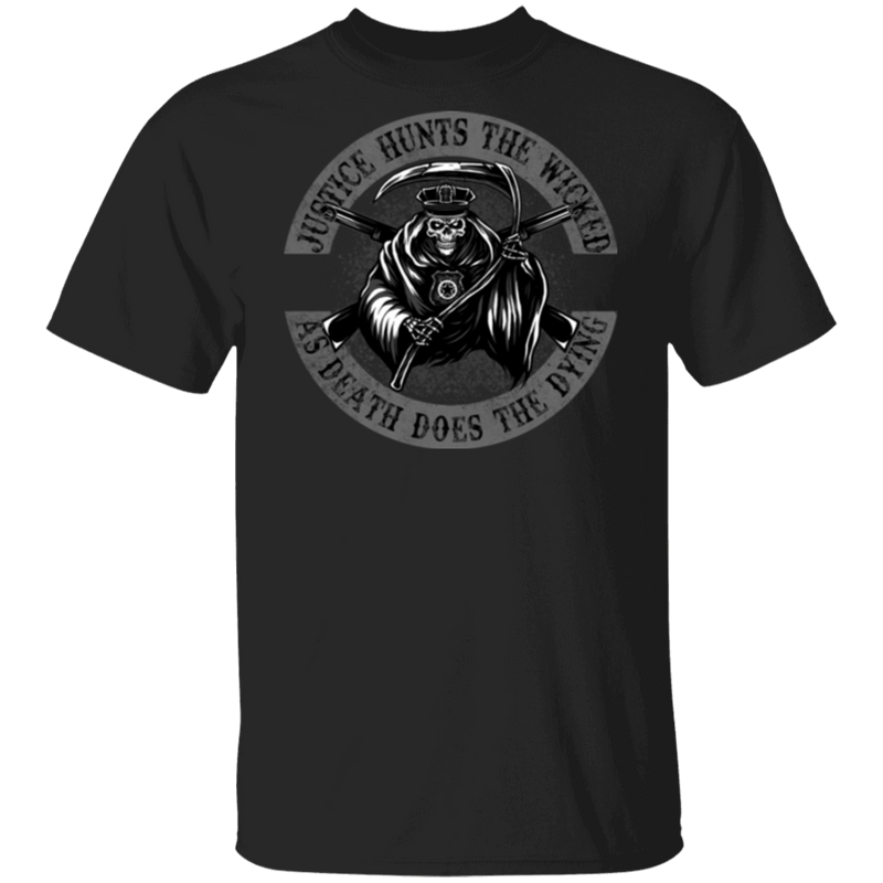 products/justice-hunts-the-wicked-shirt-t-shirts-black-s-396741.png