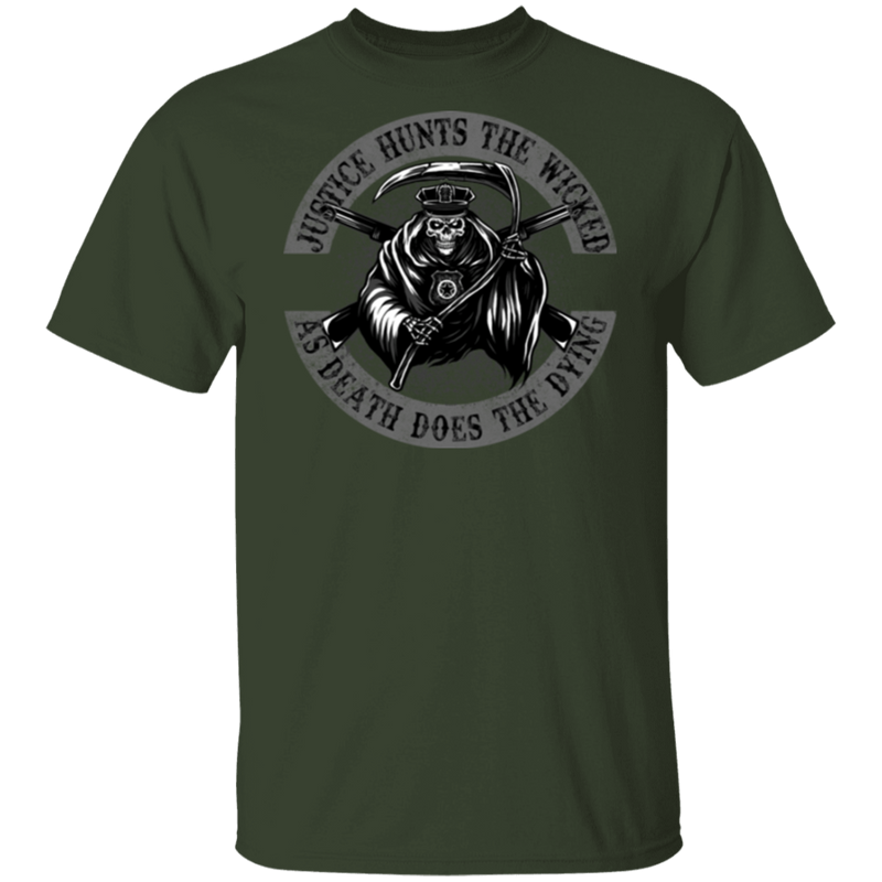 products/justice-hunts-the-wicked-shirt-t-shirts-forest-s-701798.png