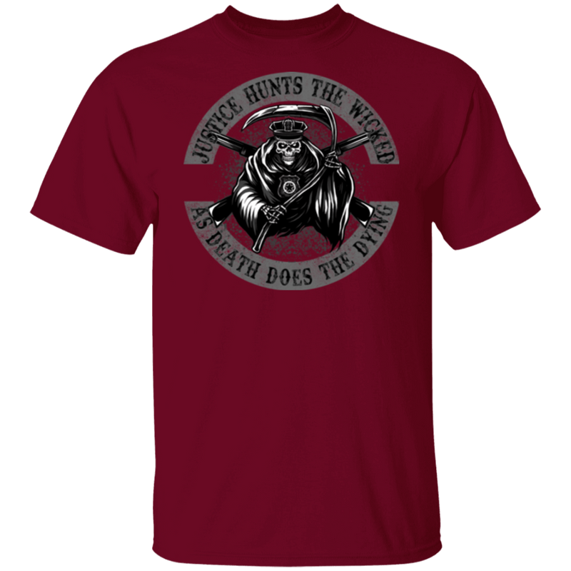 products/justice-hunts-the-wicked-shirt-t-shirts-garnet-s-449797.png