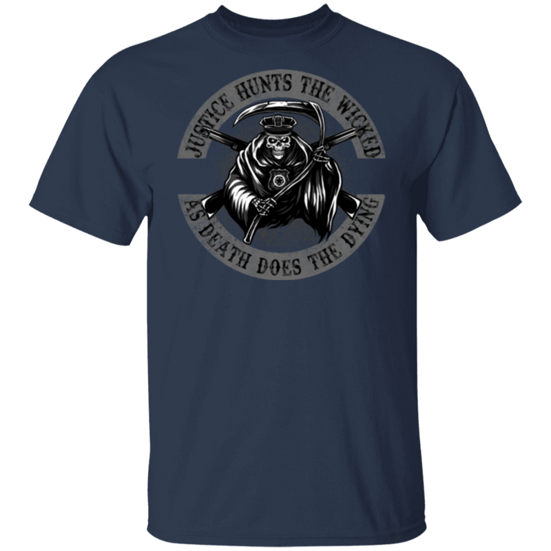 products/justice-hunts-the-wicked-shirt-t-shirts-navy-s-680401.png