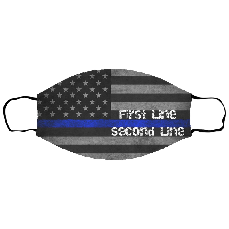 products/kids-personalized-tattered-thin-blue-line-face-cover-accessories-white-one-size-596998.png