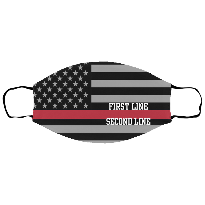 products/kids-personalized-thin-red-line-face-cover-accessories-white-one-size-947816.png