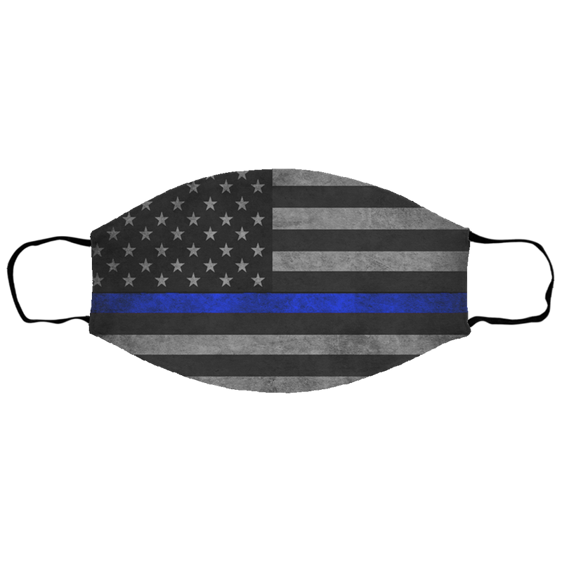 products/kids-tattered-thin-blue-line-face-cover-accessories-white-one-size-665972.png