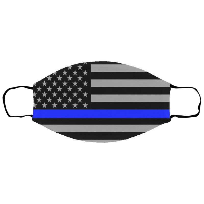 products/kids-thin-blue-line-face-cover-accessories-white-one-size-688774.png