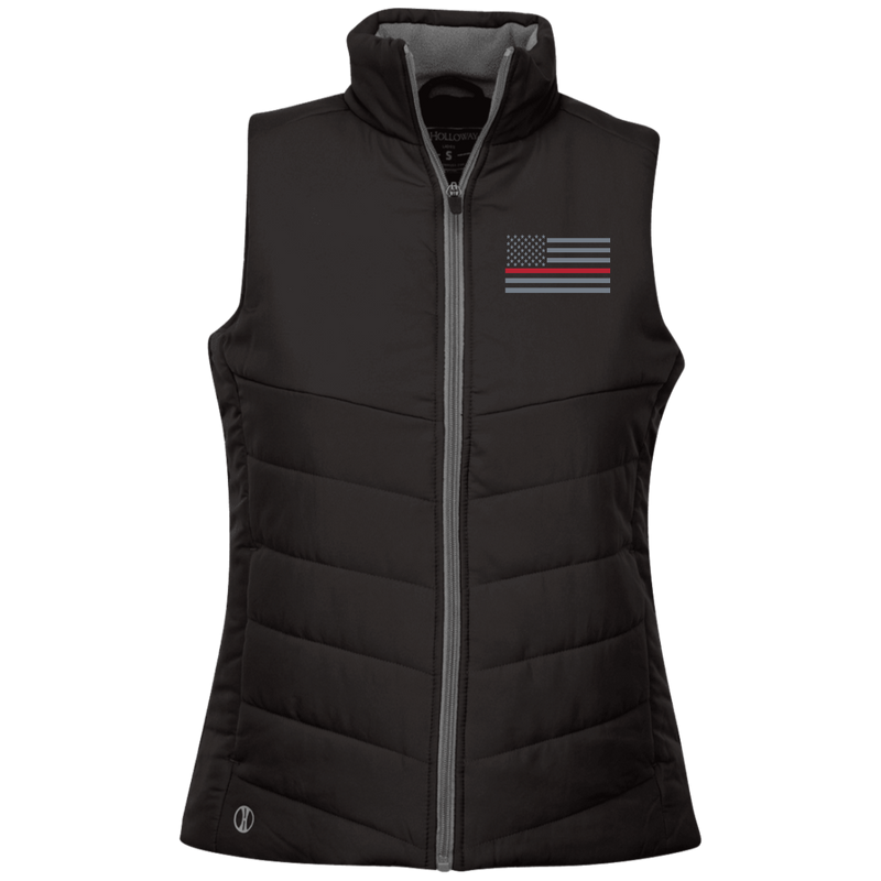 products/ladiess-thin-red-line-vest-jackets-black-x-small-526941.png