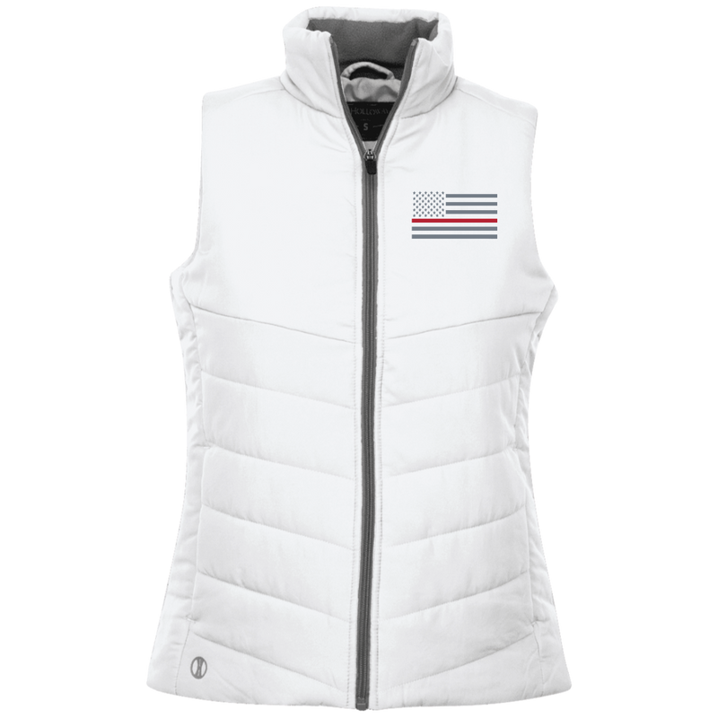 products/ladiess-thin-red-line-vest-jackets-white-x-small-811957.png