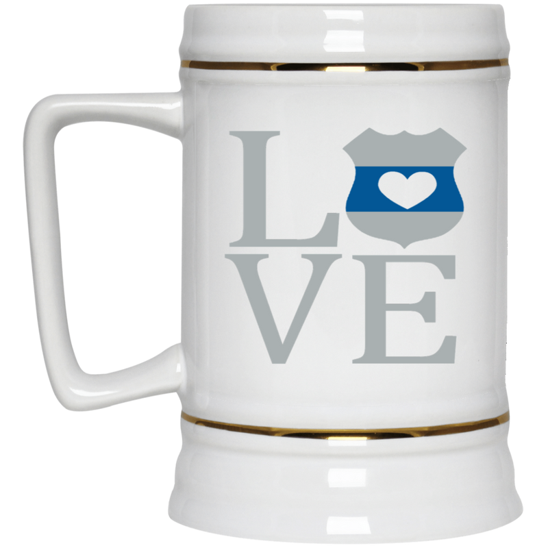 products/leo-love-beer-stein-drinkware-white-one-size-581052.png