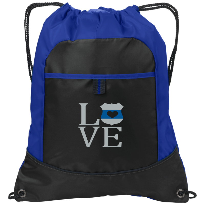products/leo-love-embroidered-cinch-pack-bags-blackhyper-blue-one-size-996106.png