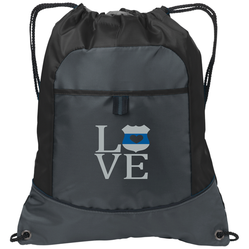 products/leo-love-embroidered-cinch-pack-bags-deep-smokeblack-one-size-355728.png