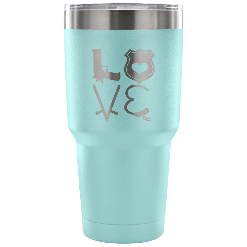 products/leo-love-tumbler-tumblers-30-ounce-vacuum-tumbler-light-blue-678333.png