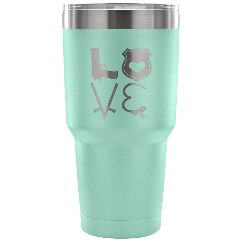 products/leo-love-tumbler-tumblers-30-ounce-vacuum-tumbler-teal-196326.png