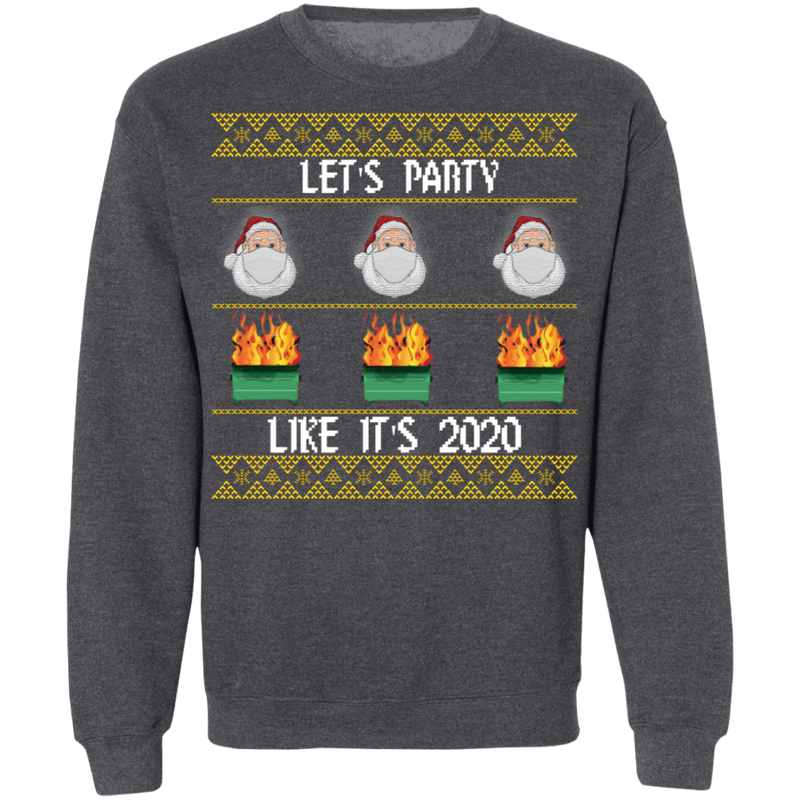 products/lets-party-like-its-2020-ugly-christmas-sweater-sweatshirts-dark-heather-s-762927.png