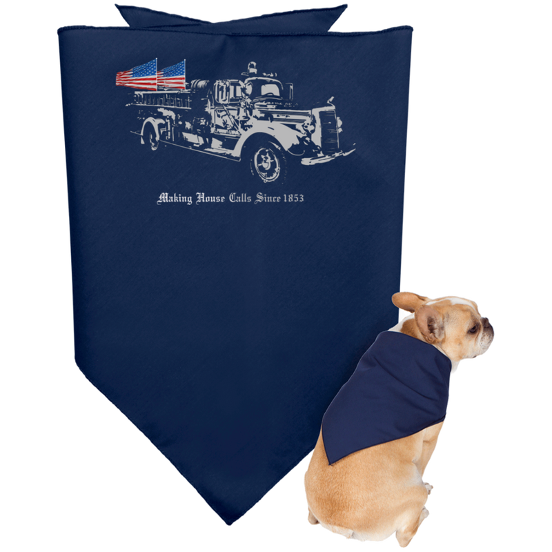 products/making-house-calls-since-1853-doggie-bandana-pet-accessories-navy-one-size-441567.png