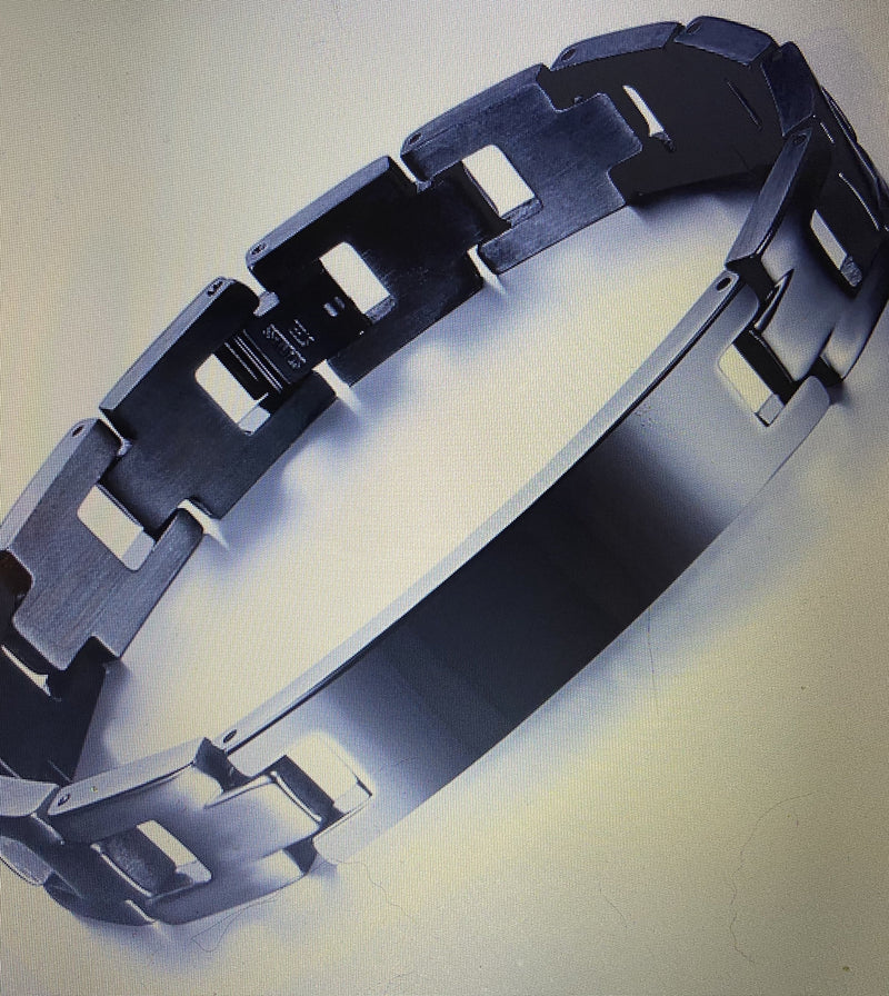 products/mens-black-stainless-steel-first-responder-link-bracelet-jewelry-969098.jpg