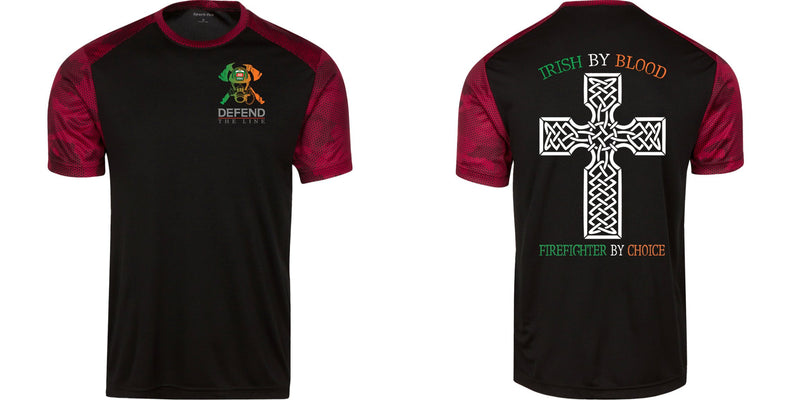 products/mens-double-sided-irish-by-blood-firefighter-athletic-shirt-t-shirts-455550.jpg