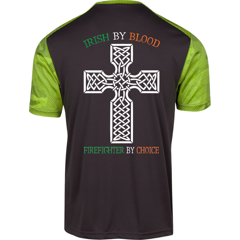 products/mens-double-sided-irish-by-blood-firefighter-athletic-shirt-t-shirts-553298.png