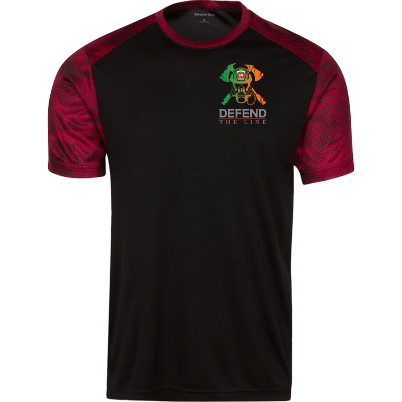 products/mens-double-sided-irish-by-blood-firefighter-athletic-shirt-t-shirts-blackdeep-red-x-small-955216.png