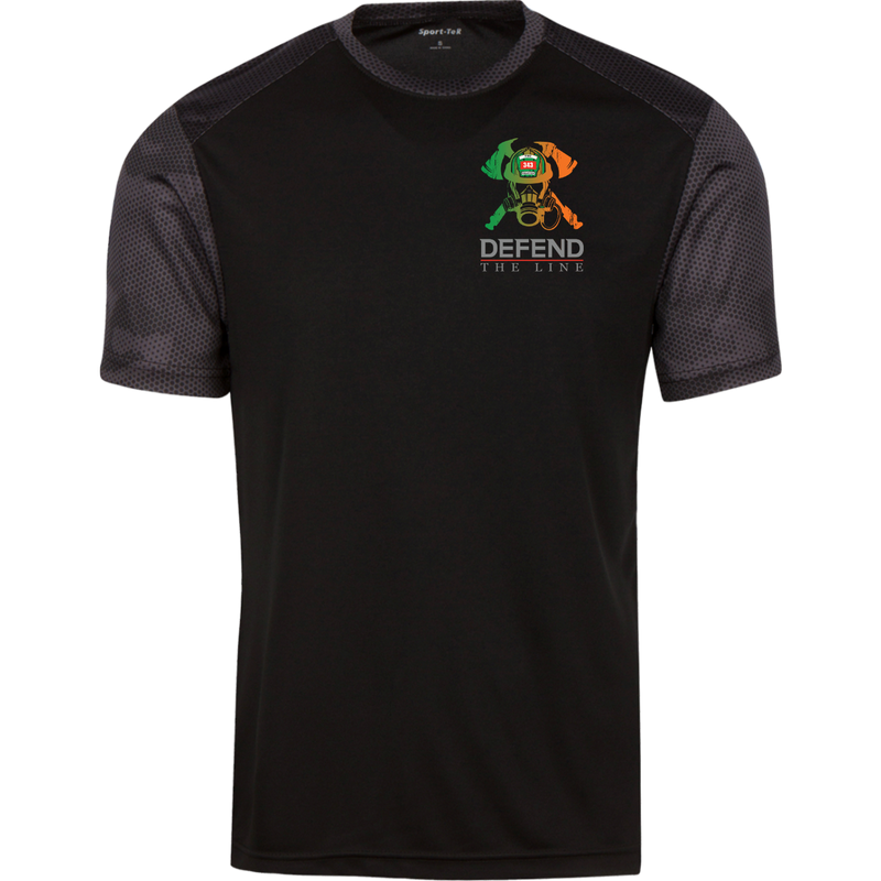 products/mens-double-sided-irish-by-blood-firefighter-athletic-shirt-t-shirts-blackiron-grey-x-small-560384.png