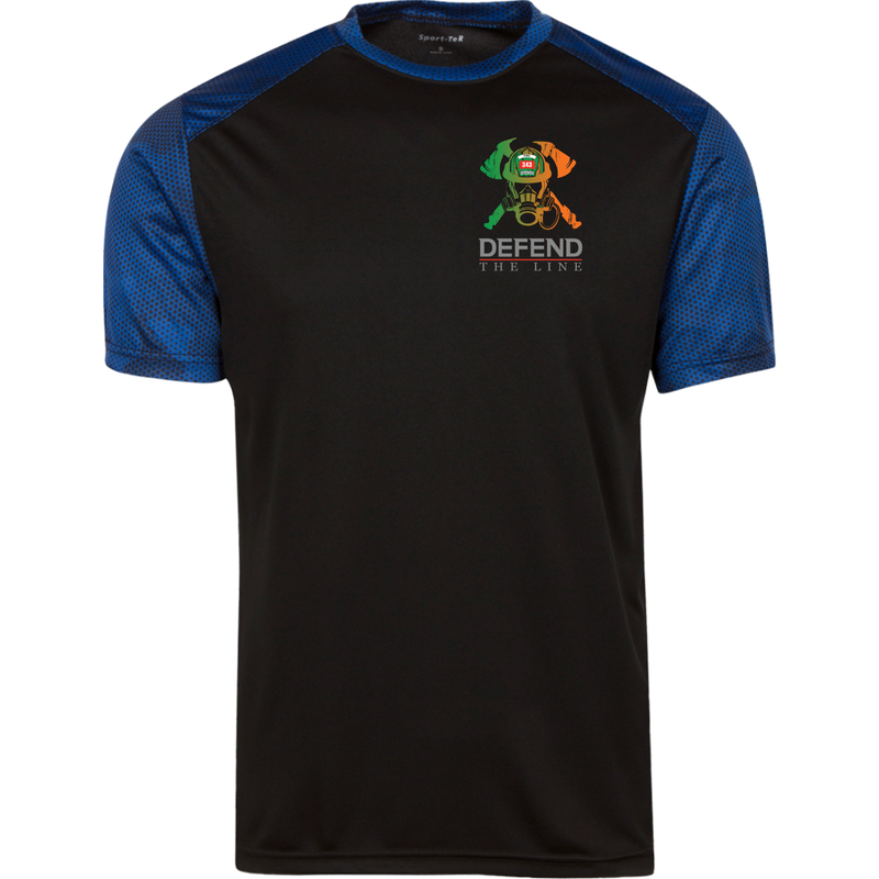 products/mens-double-sided-irish-by-blood-firefighter-athletic-shirt-t-shirts-blacktrue-royal-x-small-548461.png
