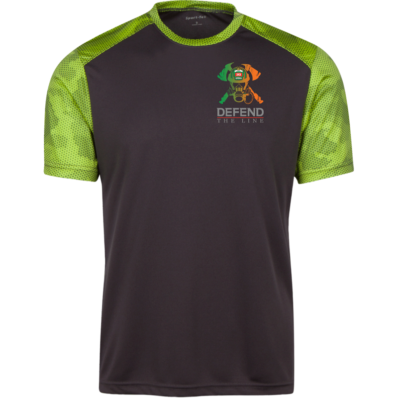 products/mens-double-sided-irish-by-blood-firefighter-athletic-shirt-t-shirts-iron-greylime-shock-x-small-904043.png