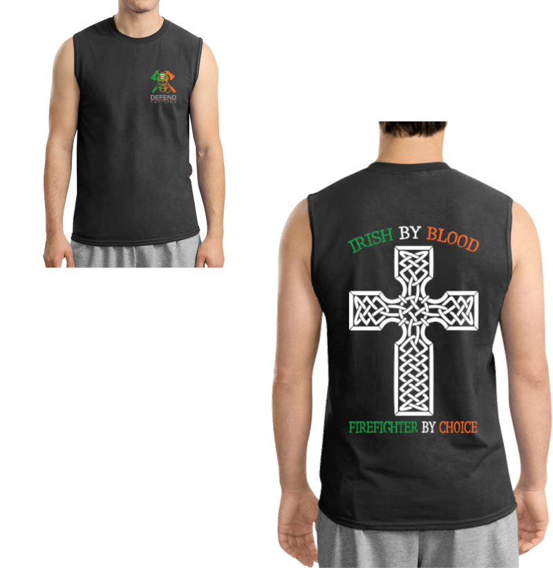 products/mens-double-sided-irish-by-blood-firefighter-sleeveless-t-shirt-t-shirts-744920.png