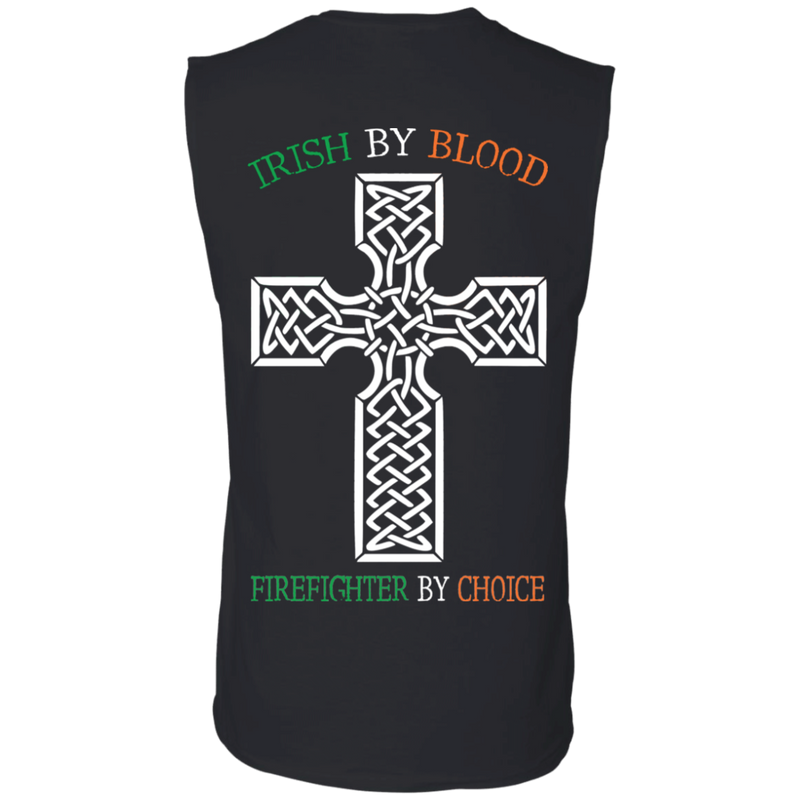 products/mens-double-sided-irish-by-blood-firefighter-sleeveless-t-shirt-t-shirts-762876.png