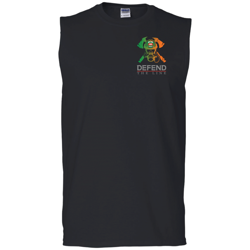 products/mens-double-sided-irish-by-blood-firefighter-sleeveless-t-shirt-t-shirts-black-s-219764.png