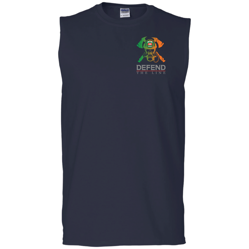 products/mens-double-sided-irish-by-blood-firefighter-sleeveless-t-shirt-t-shirts-navy-s-941351.png