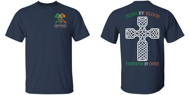 products/mens-double-sided-irish-by-blood-firefighter-t-shirt-t-shirts-415747.jpg
