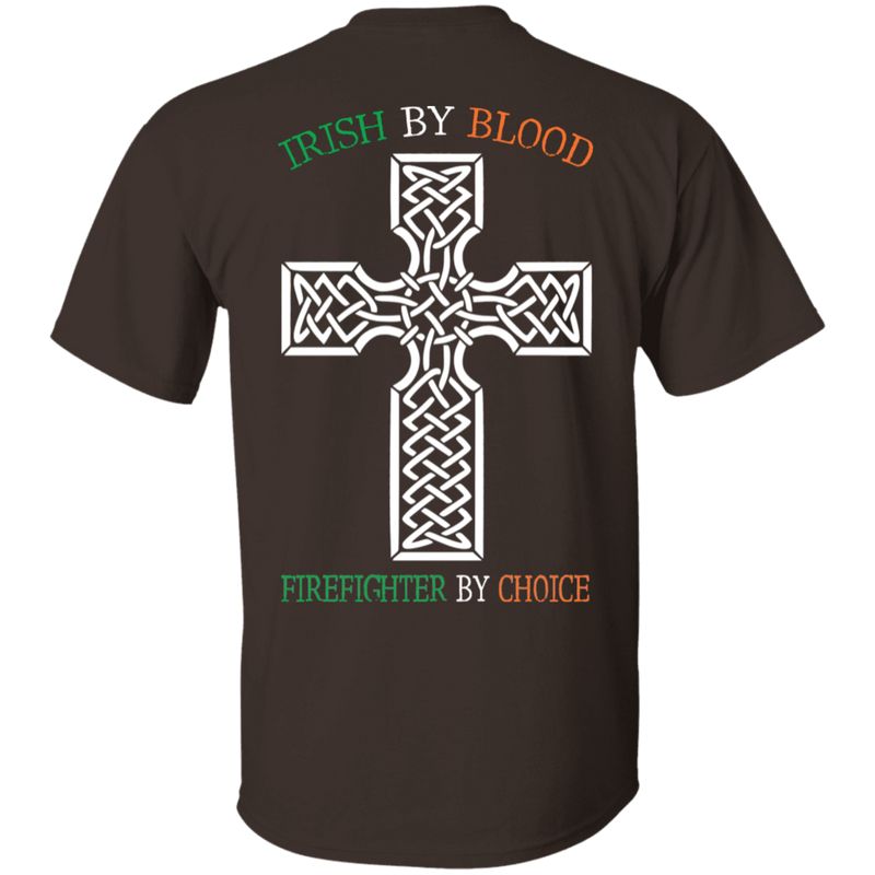 products/mens-double-sided-irish-by-blood-firefighter-t-shirt-t-shirts-959799.png