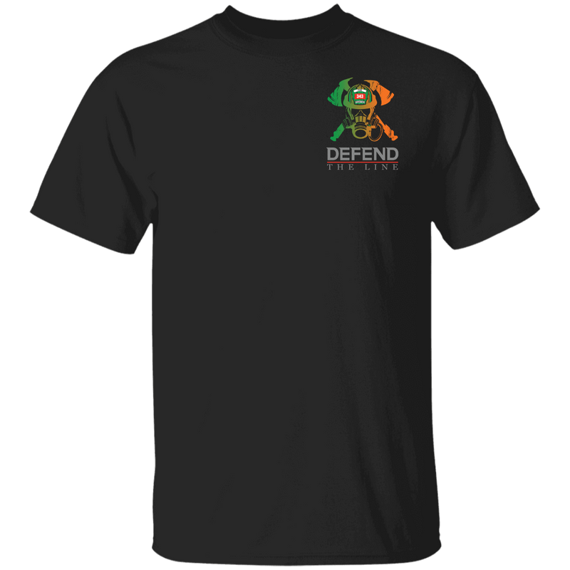 products/mens-double-sided-irish-by-blood-firefighter-t-shirt-t-shirts-black-s-168356.png