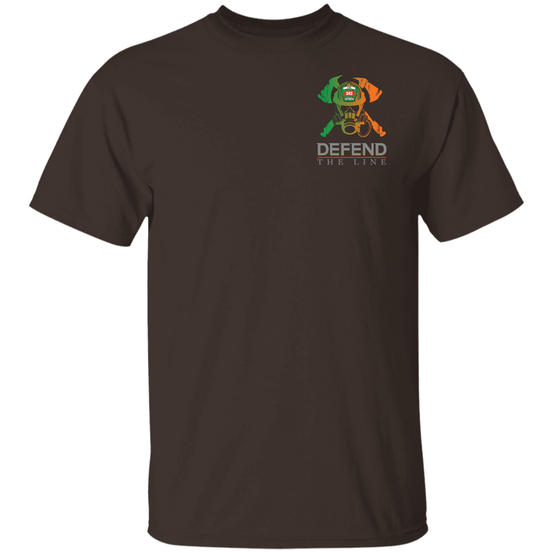 products/mens-double-sided-irish-by-blood-firefighter-t-shirt-t-shirts-dark-chocolate-s-932186.png