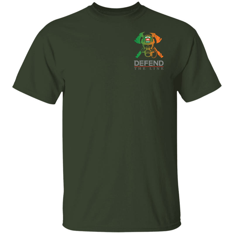 products/mens-double-sided-irish-by-blood-firefighter-t-shirt-t-shirts-forest-s-785090.png