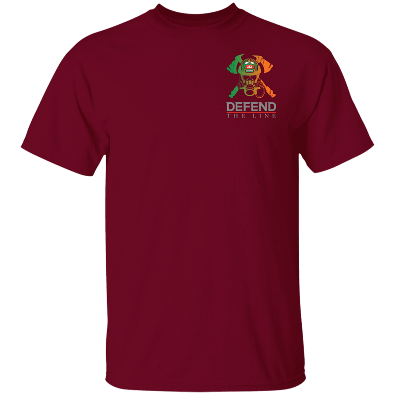 products/mens-double-sided-irish-by-blood-firefighter-t-shirt-t-shirts-garnet-s-272595.png
