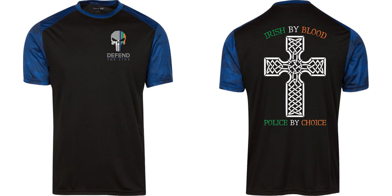 products/mens-double-sided-irish-by-blood-punisher-athletic-shirt-t-shirts-546510.jpg