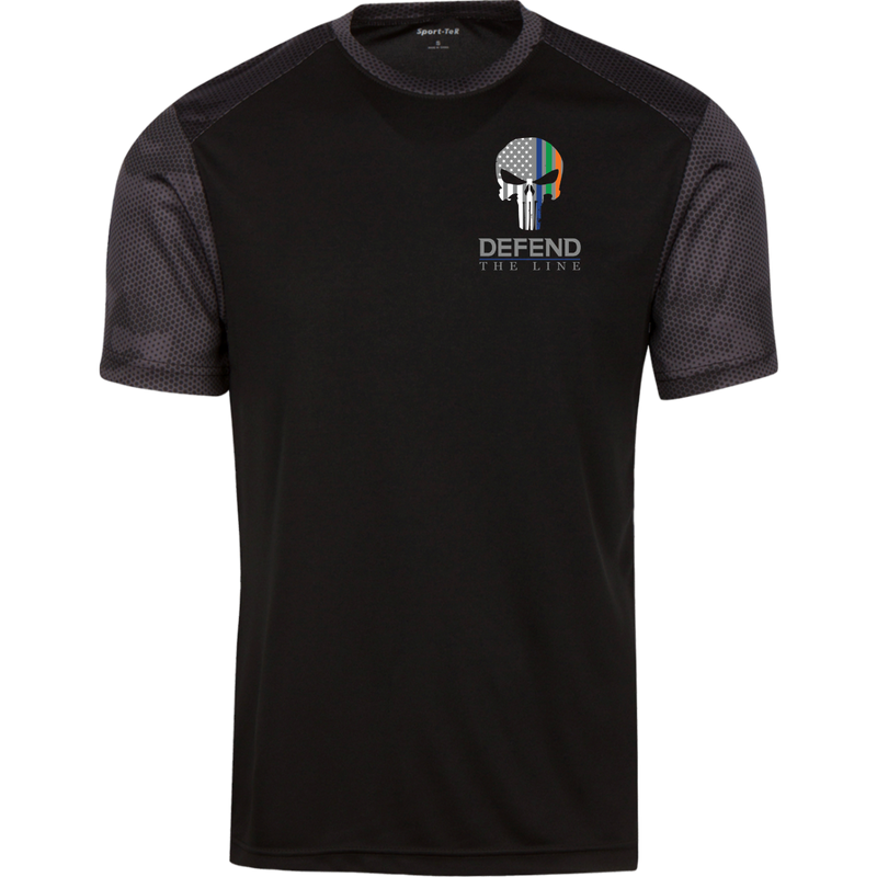 products/mens-double-sided-irish-by-blood-punisher-athletic-shirt-t-shirts-blackiron-grey-x-small-540318.png