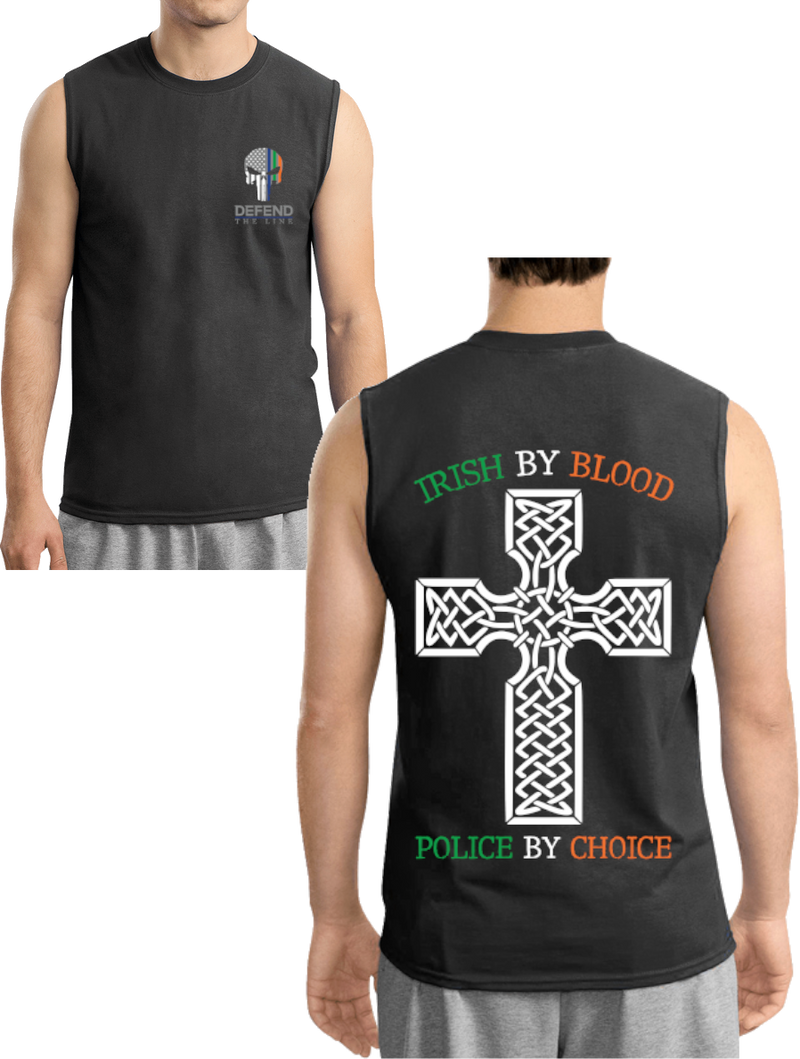 products/mens-double-sided-irish-by-blood-punisher-sleeveless-t-shirt-t-shirts-455288.png