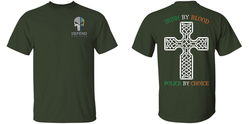 products/mens-double-sided-irish-by-blood-punisher-t-shirt-t-shirts-496631.jpg