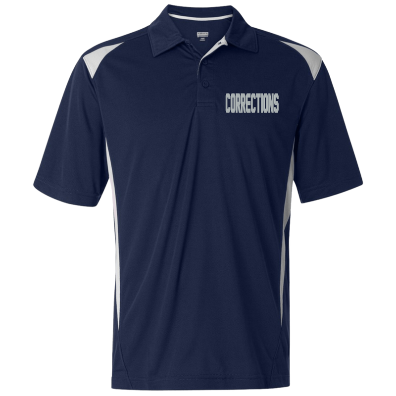 products/mens-embroidered-corrections-premier-sport-shirt-polo-shirts-navywhite-s-629203.png