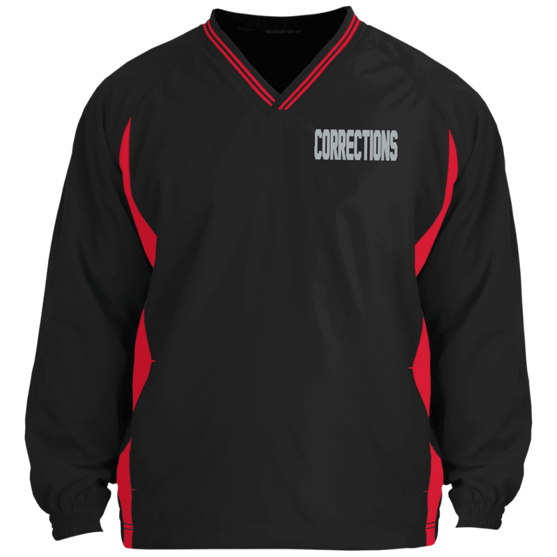 products/mens-embroidered-corrections-pullover-windshirt-jackets-blacktrue-red-x-small-694490.png