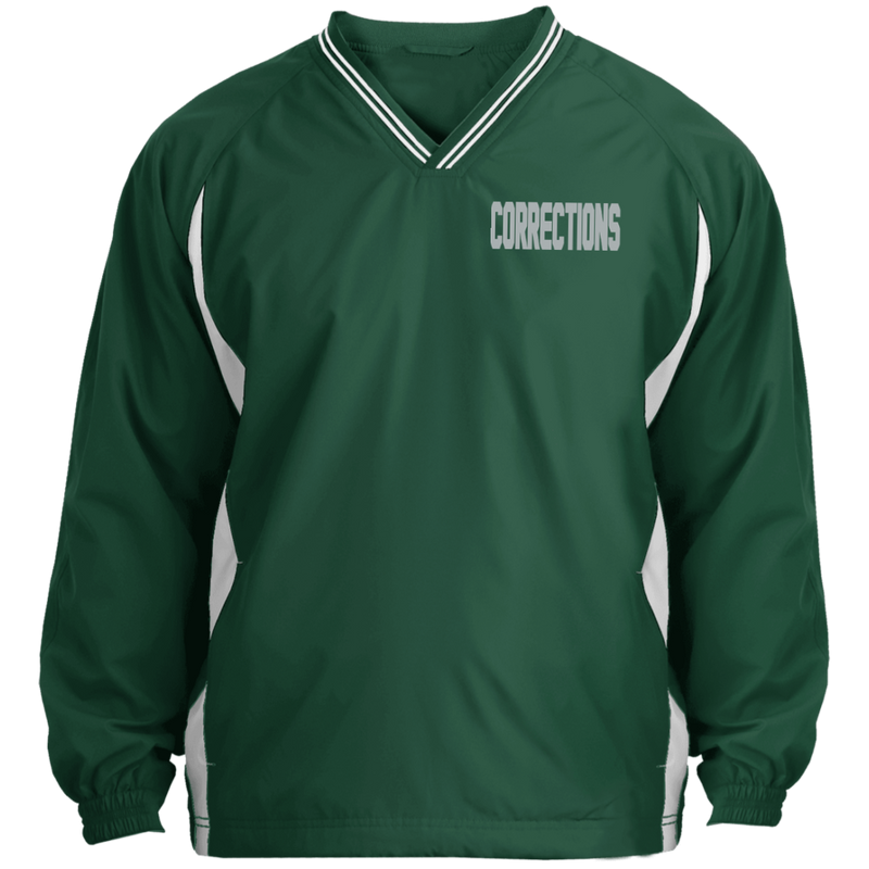 products/mens-embroidered-corrections-pullover-windshirt-jackets-forest-greenwhite-x-small-438983.png