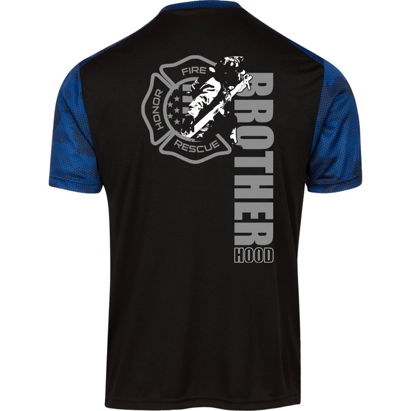 products/mens-firefighter-brotherhood-athletic-shirt-t-shirts-215934.png